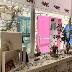 Windmill Alacati Boutique Hotel Турция, Чешме - отзывы, цены и фото номеров - забронировать отель Windmill Alacati Boutique Hotel онлайн помещение для мероприятий фото 2