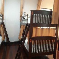 Отель House23 Guesthouse - Hostel Таиланд, Бангкок - отзывы, цены и фото номеров - забронировать отель House23 Guesthouse - Hostel онлайн фитнесс-зал