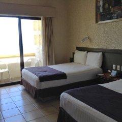 Olas Altas Inn Hotel & Spa комната для гостей фото 3