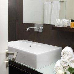 Hotel Da Rocha ванная фото 2