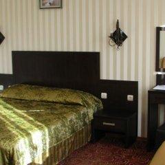 Гостиница Алые Паруса в Калуге 2 отзыва об отеле, цены и фото номеров - забронировать гостиницу Алые Паруса онлайн Калуга сейф в номере