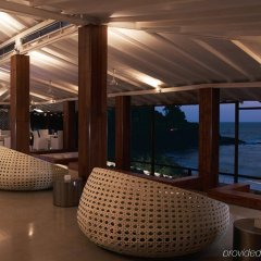 Отель Vivanta By Taj Fort Aguada Гоа интерьер отеля фото 2