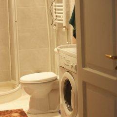 Like Hostel Tbilisi ванная фото 2