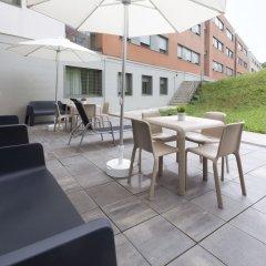Отель Residencia Manuel Agud Querol (Centro Adscrito a la REAJ) Испания, Сан-Себастьян - отзывы, цены и фото номеров - забронировать отель Residencia Manuel Agud Querol (Centro Adscrito a la REAJ) онлайн