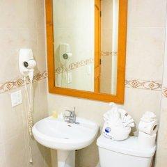 Отель del Ángel Мексика, Кабо-Сан-Лукас - отзывы, цены и фото номеров - забронировать отель del Ángel онлайн фото 2