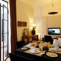 Отель Riad Dar Zelda Марокко, Марракеш - отзывы, цены и фото номеров - забронировать отель Riad Dar Zelda онлайн в номере фото 2
