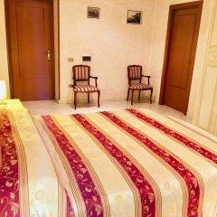 Отель B&B Armonia Кастрочьело комната для гостей фото 4
