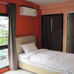 Don Mueang Airport Modern Bangkok Hotel детские мероприятия фото 2