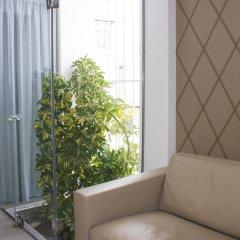 Отель Carolina Греция, Афины - 2 отзыва об отеле, цены и фото номеров - забронировать отель Carolina онлайн комната для гостей