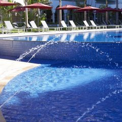 Hotel Mahaina Wellness Resort Okinawa фото 9