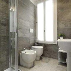 Отель D.O Glam Residence Apartment Италия, Венеция - отзывы, цены и фото номеров - забронировать отель D.O Glam Residence Apartment онлайн фото 4
