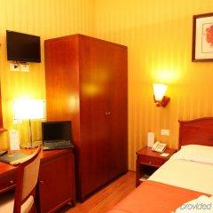 Отель Augusta Lucilla Palace удобства в номере