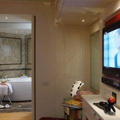 Отель Canaletto Suites спа фото 2