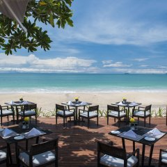 Отель La Maison By Layana Ланта пляж