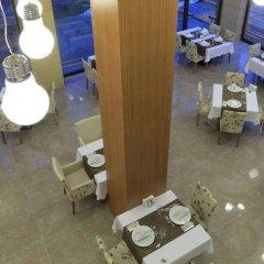 Kaçkar Resort Hotel фото 2