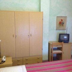 Hotel Suisse Кьянчиано Терме удобства в номере