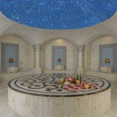 Royal Dragon Hotel – All Inclusive Турция, Сиде - отзывы, цены и фото номеров - забронировать отель Royal Dragon Hotel – All Inclusive онлайн сауна
