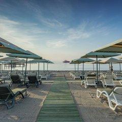Отель SIMENA Кемер пляж
