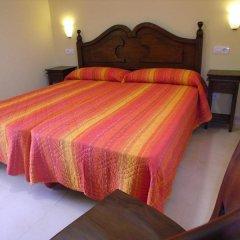 Отель Playa De Toro Apartamentos Испания, Льянес - отзывы, цены и фото номеров - забронировать отель Playa De Toro Apartamentos онлайн комната для гостей фото 5