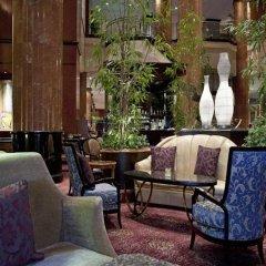 Отель The Westin Tokyo Япония, Токио - отзывы, цены и фото номеров - забронировать отель The Westin Tokyo онлайн