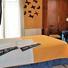 Отель Hospedaje Botín Испания, Сантандер - отзывы, цены и фото номеров - забронировать отель Hospedaje Botín онлайн помещение для мероприятий
