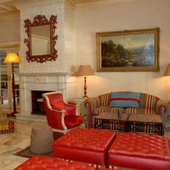 Отель One Of Our Boutique Collection Hotels (roulet) Лиссабон интерьер отеля фото 3