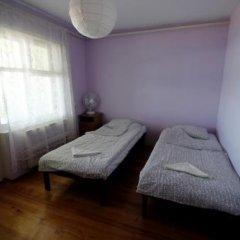 Гостиница Guest house Elovyj Pik в Сочи отзывы, цены и фото номеров - забронировать гостиницу Guest house Elovyj Pik онлайн комната для гостей фото 3