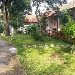 Отель Homestead Phu Quoc Resort фото 6