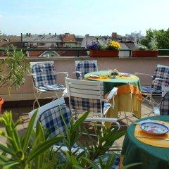 Отель Boulevard City Guesthouse Венгрия, Будапешт - отзывы, цены и фото номеров - забронировать отель Boulevard City Guesthouse онлайн бассейн