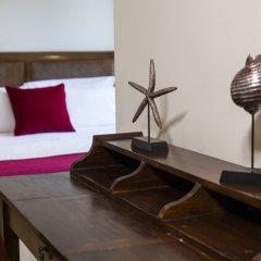 Отель Arce Baiona Испания, Байона - отзывы, цены и фото номеров - забронировать отель Arce Baiona онлайн