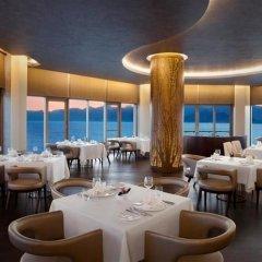 Dedeman Antalya Hotel & Convention Center питание