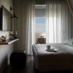Отель Suite Litoraneo Римини фото 4