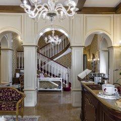 Hotel Villa Delle Palme развлечения