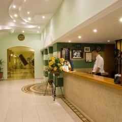 Tolay Hotel Турция, Олудениз - отзывы, цены и фото номеров - забронировать отель Tolay Hotel онлайн интерьер отеля фото 3