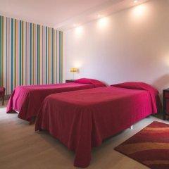 Отель Quinta De Santana комната для гостей фото 3