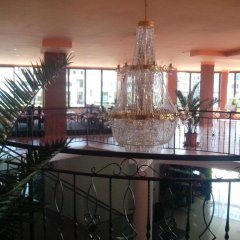 La Piazza Hotel Primorsko в номере