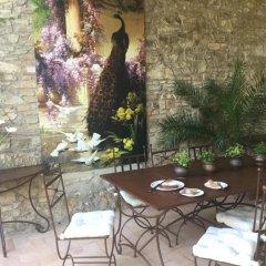 Отель Domus Rosarum Италия, Региональный парк Colli Euganei - отзывы, цены и фото номеров - забронировать отель Domus Rosarum онлайн фото 4