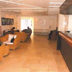 Отель Casablanca Колумбия, Сан-Андрес - отзывы, цены и фото номеров - забронировать отель Casablanca онлайн интерьер отеля