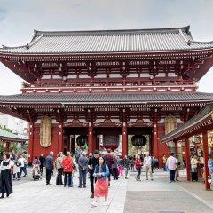 Отель Metropolitan Edmont Tokyo Япония, Токио - отзывы, цены и фото номеров - забронировать отель Metropolitan Edmont Tokyo онлайн развлечения