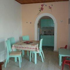 Апартаменты Eleni Family Apartments в номере