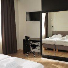 Hotel 't Putje удобства в номере фото 2