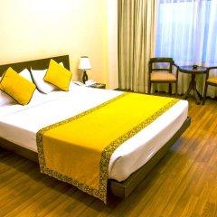 Отель Summit Residency Непал, Катманду - отзывы, цены и фото номеров - забронировать отель Summit Residency онлайн комната для гостей фото 5