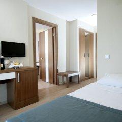 Supreme Marmaris Турция, Мармарис - 2 отзыва об отеле, цены и фото номеров - забронировать отель Supreme Marmaris онлайн комната для гостей фото 5