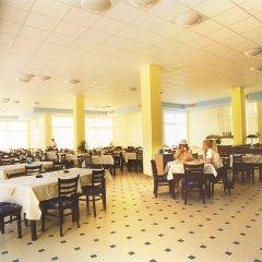 Отель Astoria Hotel - Все включено Болгария, Солнечный берег - отзывы, цены и фото номеров - забронировать отель Astoria Hotel - Все включено онлайн помещение для мероприятий фото 2