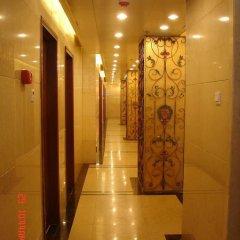 Отель Beijing Botaihotel Китай, Пекин - 2 отзыва об отеле, цены и фото номеров - забронировать отель Beijing Botaihotel онлайн фото 7
