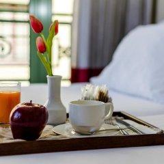 Отель Exe Laietana Palace в номере фото 2