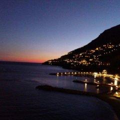 Отель Appartamenti Casamalfi Италия, Амальфи - отзывы, цены и фото номеров - забронировать отель Appartamenti Casamalfi онлайн пляж