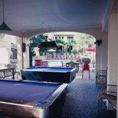 Отель Apartamentos Playa Ferrera детские мероприятия фото 2