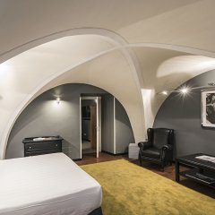 Отель The Telegraph Suites Италия, Рим - отзывы, цены и фото номеров - забронировать отель The Telegraph Suites онлайн фото 3