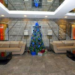 Гостиница AQUAMARINE Hotel & Spa в Курске 4 отзыва об отеле, цены и фото номеров - забронировать гостиницу AQUAMARINE Hotel & Spa онлайн Курск развлечения